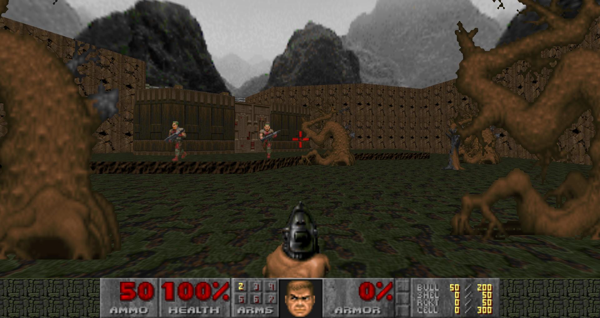 Screenshot_Doom_20201101_003716.png