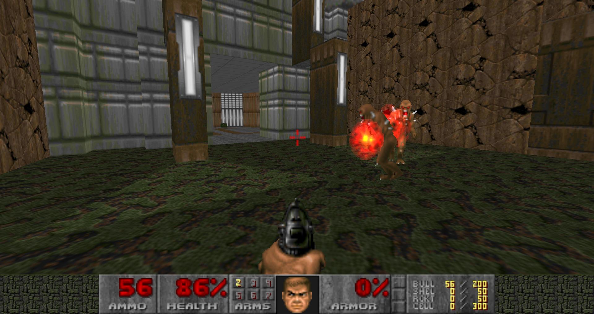 Screenshot_Doom_20201101_003728.png