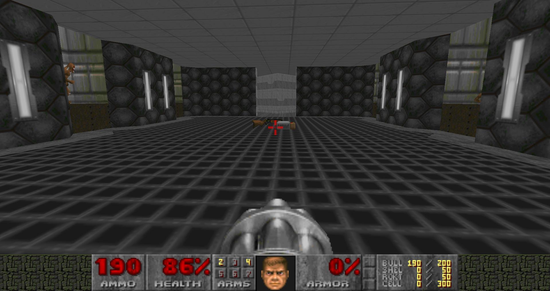 Screenshot_Doom_20201101_003739.png