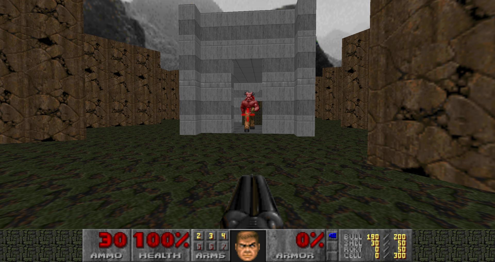 Screenshot_Doom_20201101_003813.png