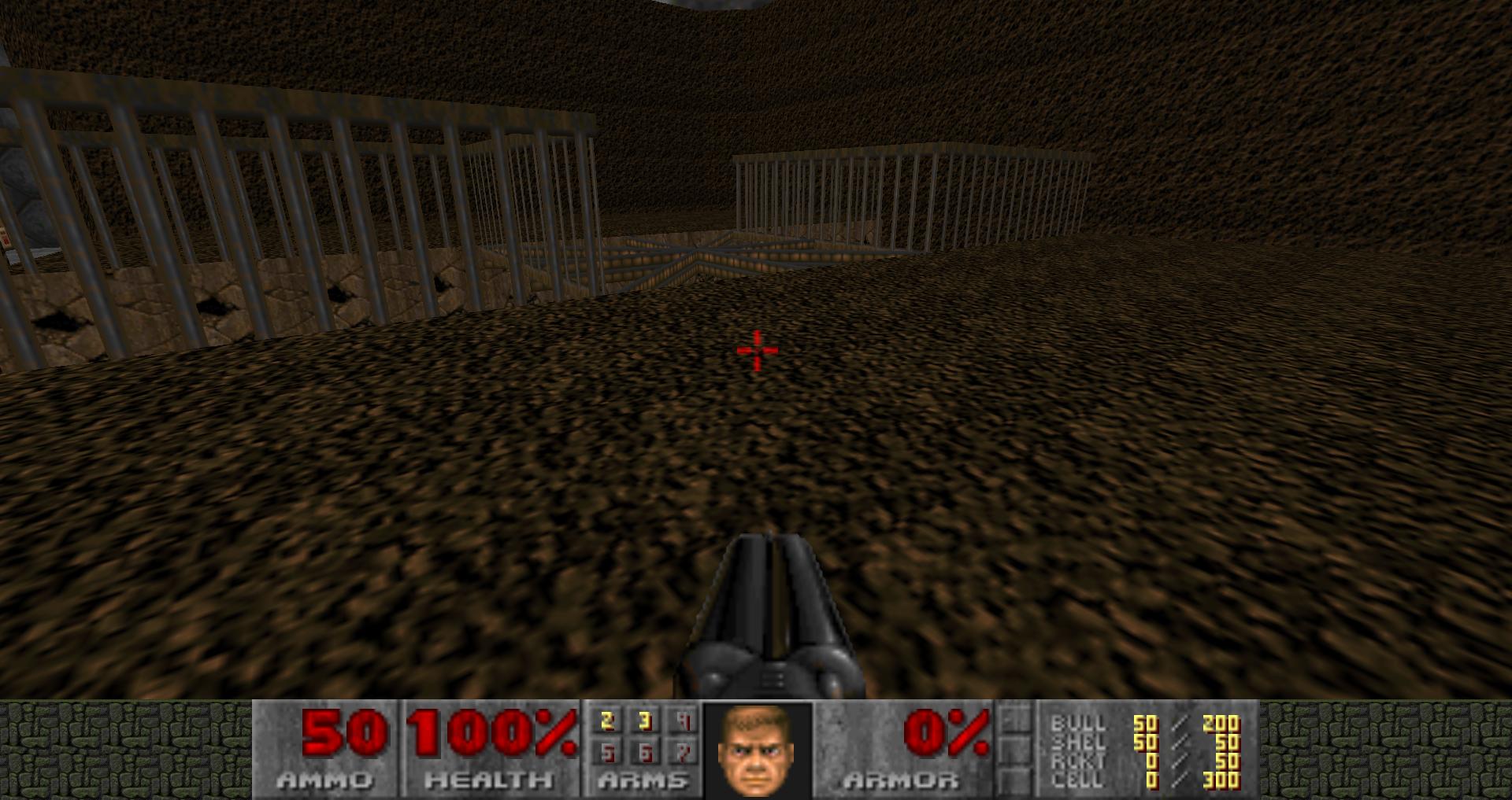 Screenshot_Doom_20201116_221853.png