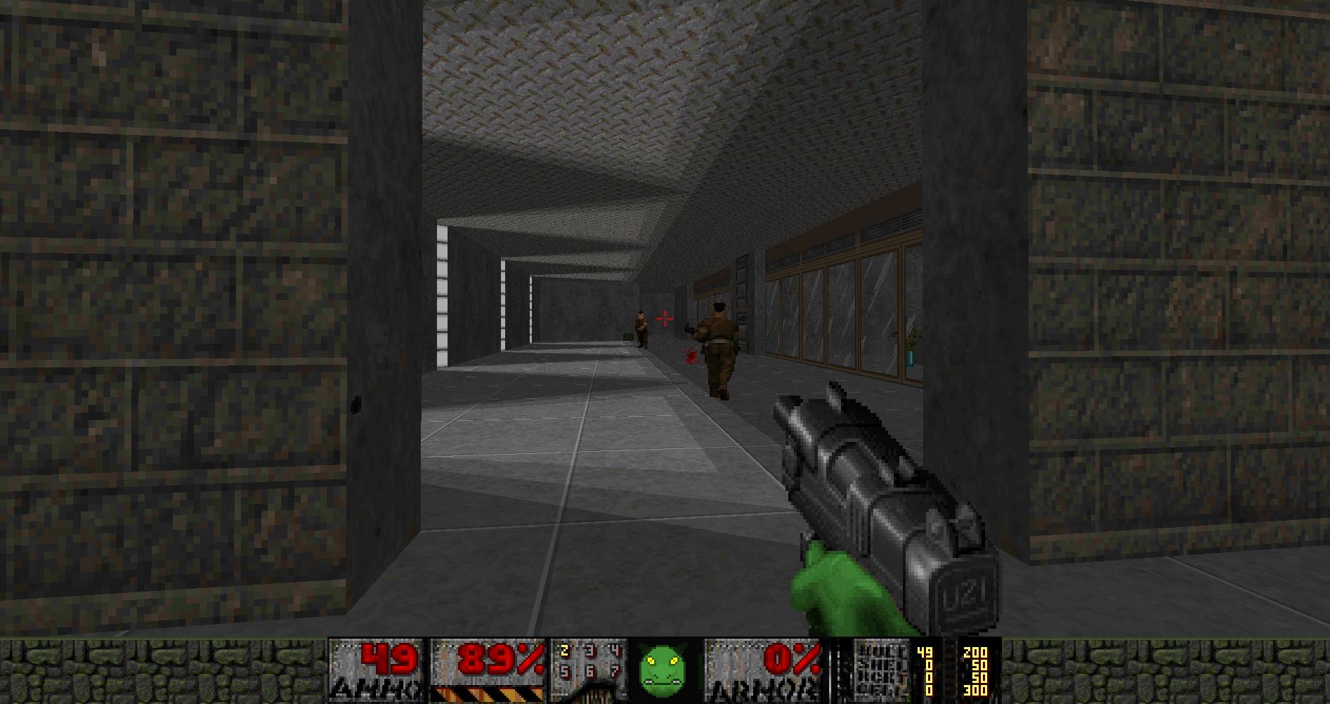 Screenshot_Doom_20201222_074926.png