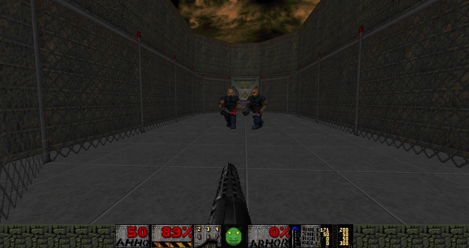 Screenshot_Doom_20201222_075044.png
