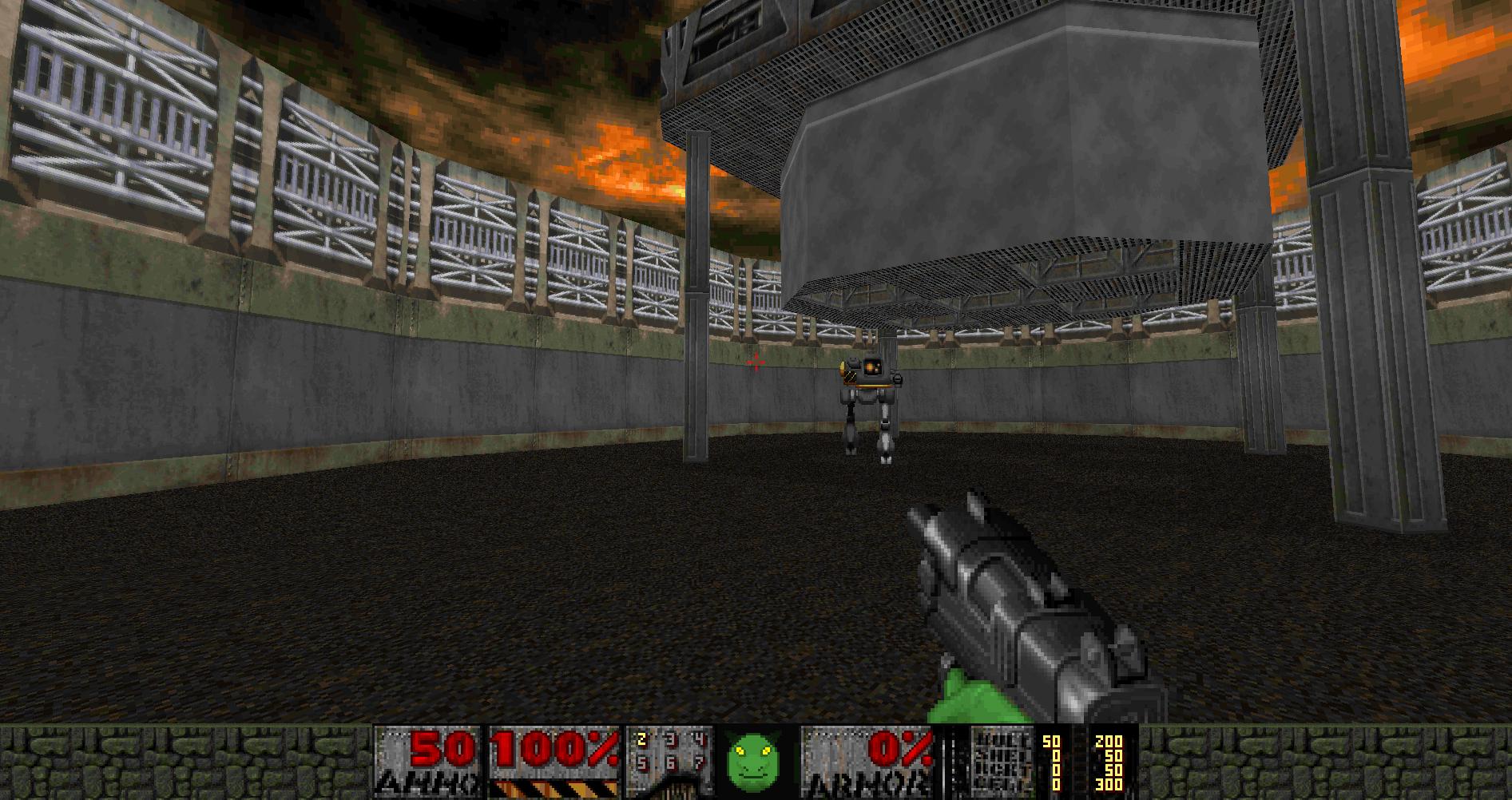 Screenshot_Doom_20201229_134554.png