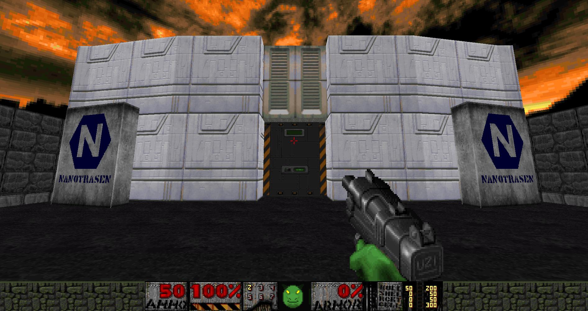 Screenshot_Doom_20201230_035638.png