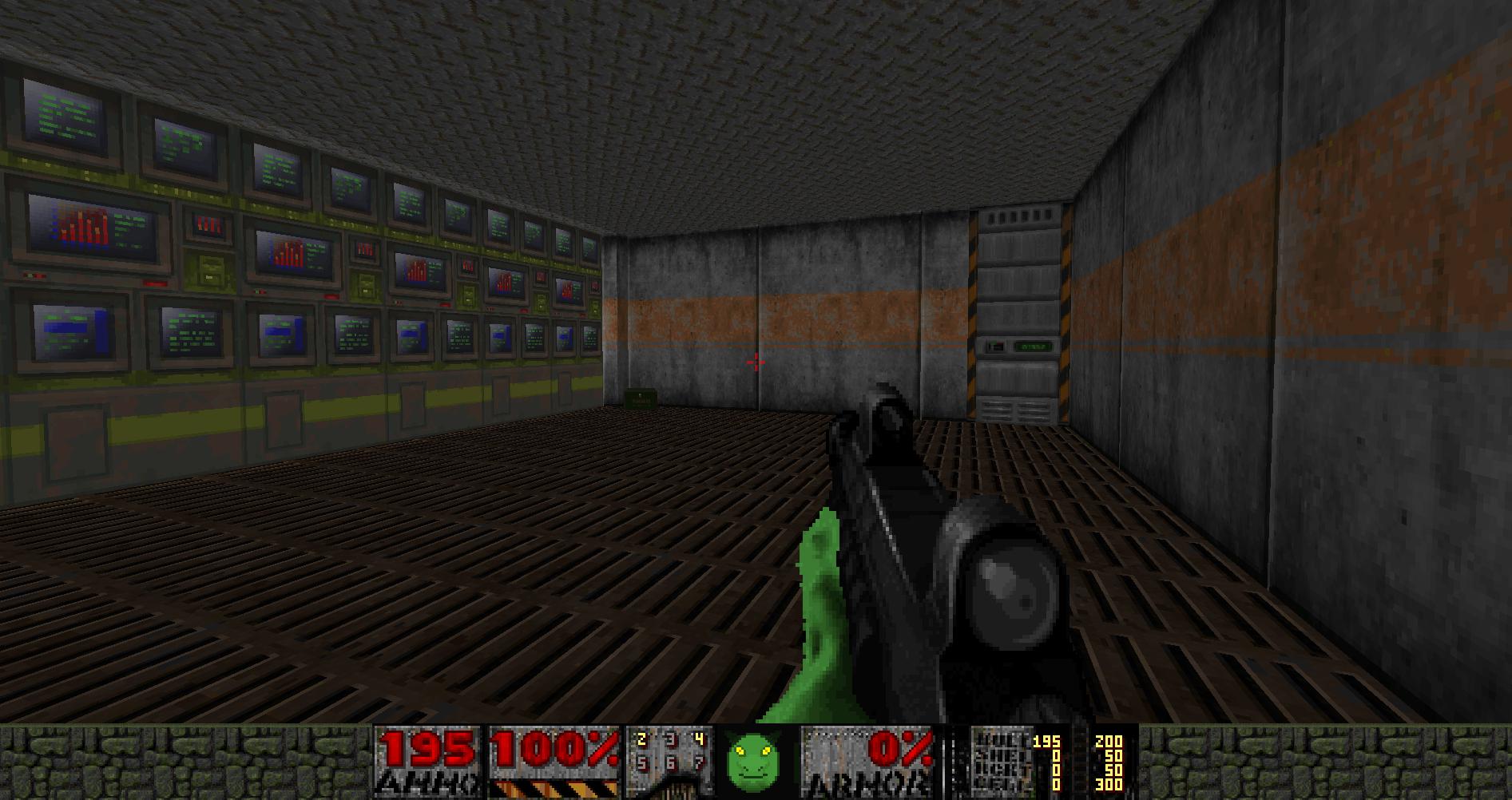 Screenshot_Doom_20201230_035659.png