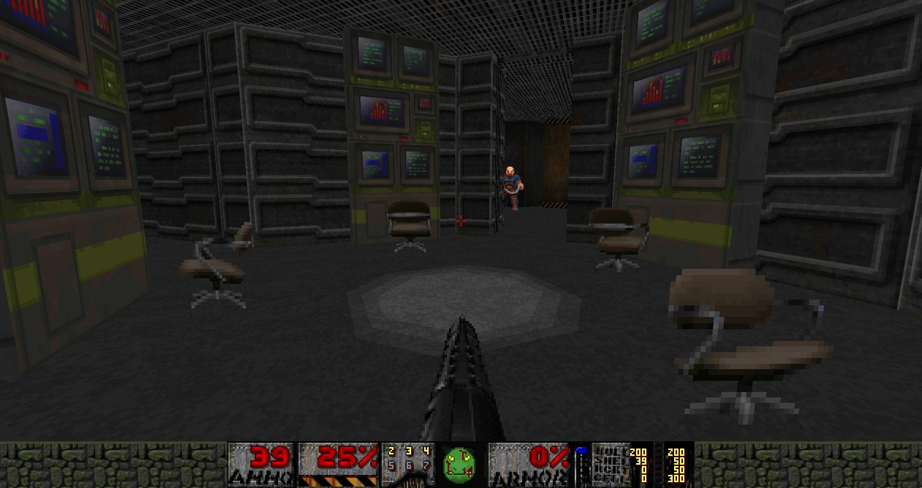 Screenshot_Doom_20201230_035921.png