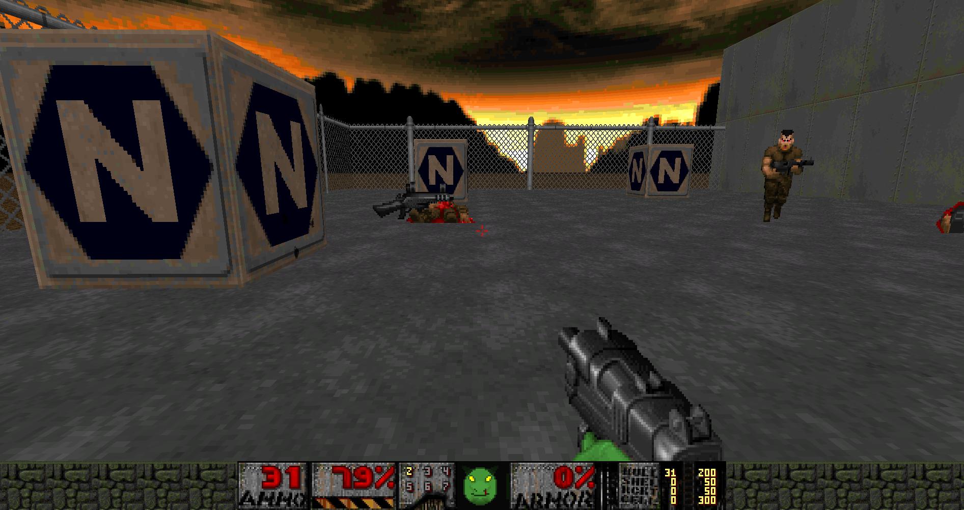 Screenshot_Doom_20210504_071557.png
