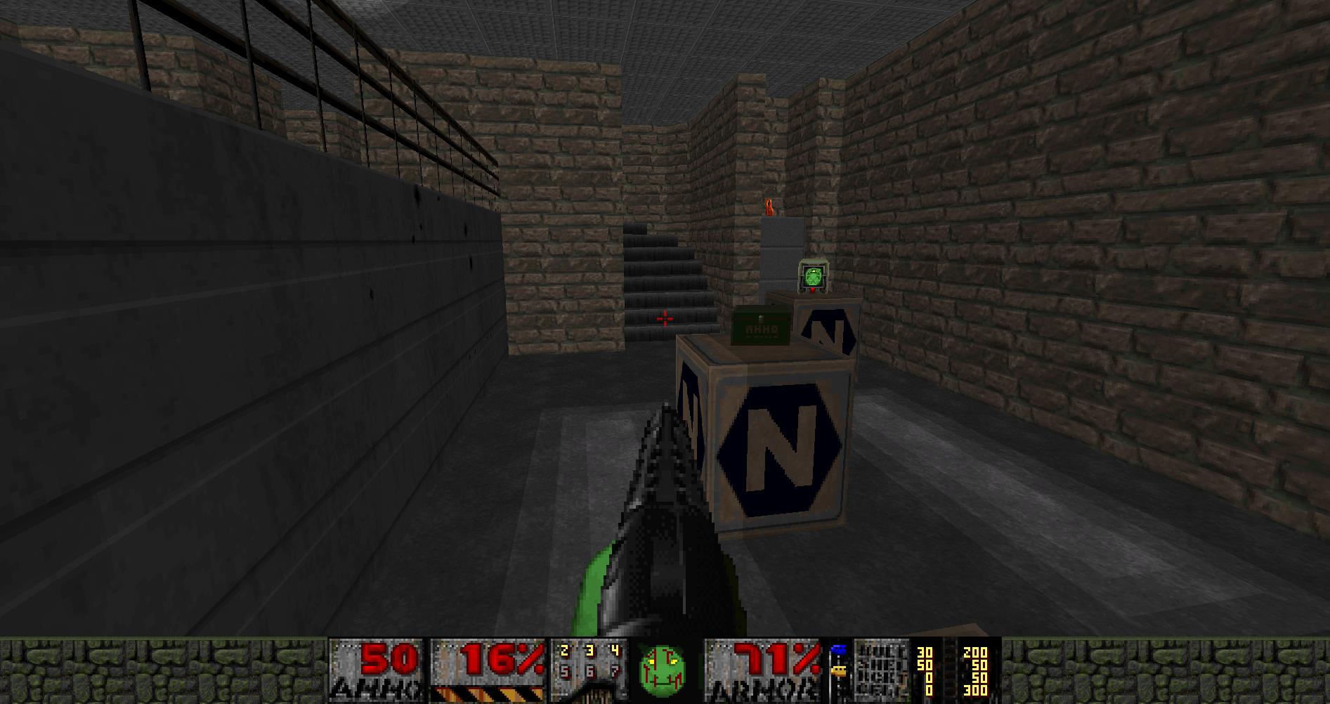 Screenshot_Doom_20210504_072455.png
