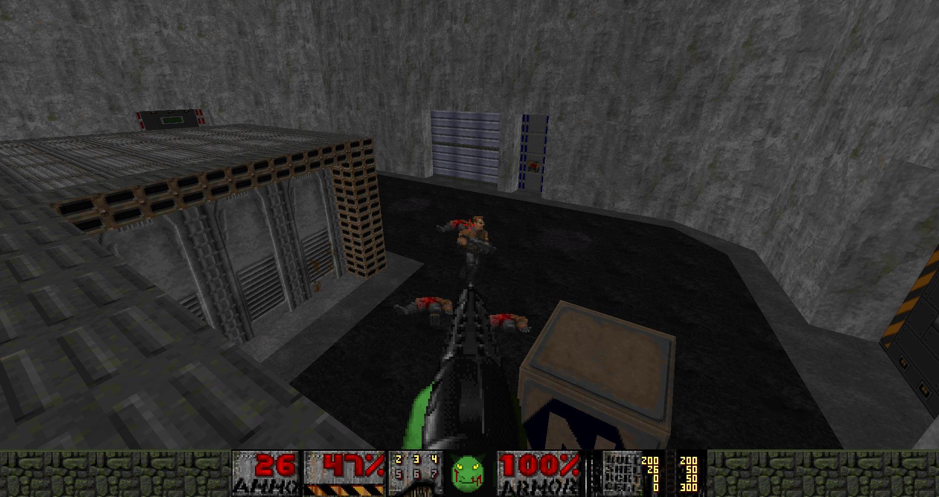 Screenshot_Doom_20210504_072659.png