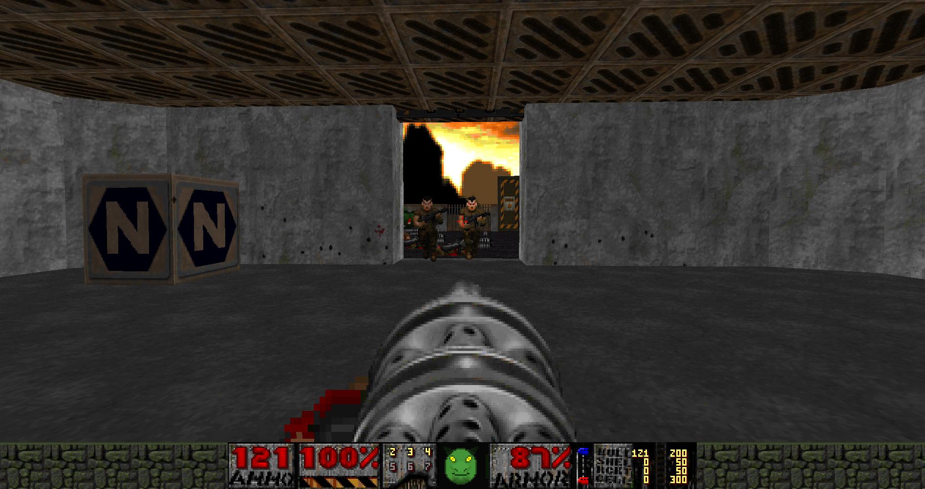 Screenshot_Doom_20210504_072927.png